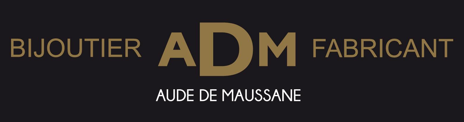 Bijouterie Aude de Maussane