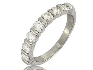 alliance diamant bellon