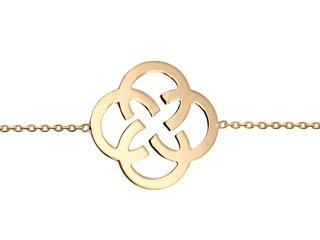 bracelet or bellon