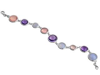 bracelet pierres fines bellon