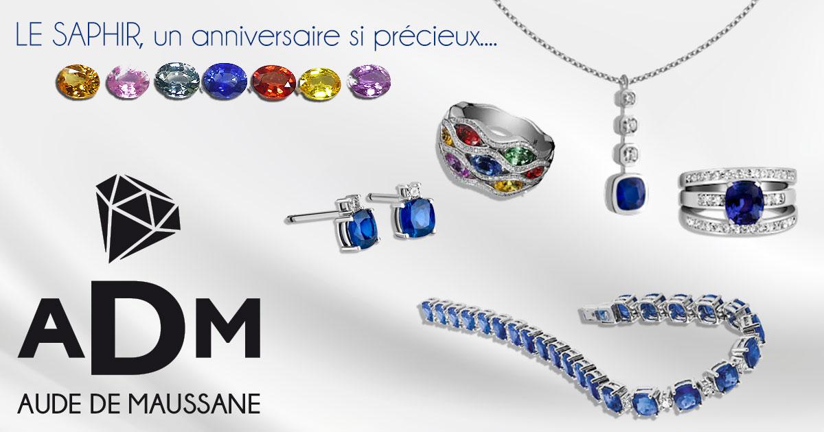 nouvelle apparence acheter réel très convoité gamme de Bijouterie Aude de Maussane - Bijouterie Aude de Maussane